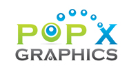 Pop X Graphics